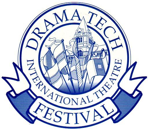 Drama Tech Theatre