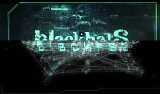 BlackhatsBlackhat-Blackhats