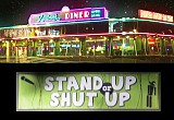 Extra2011-07-17_Stand_up_or_Shut_up