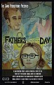 FathersDay2011Poster