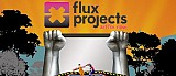 http://www.fluxprojects.org/flux-night-2015-dream/#/center-tactical-magic/