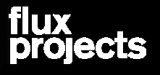 http://www.fluxprojects.org/humble/
