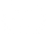 http://melbournewebfest.com/official-selection/second-look/