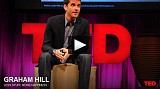 http://embed.ted.com/talks/graham_hill_less_stuff_more_happiness.html