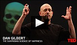 http://embed.ted.com/talks/dan_gilbert_asks_why_are_we_happy.html