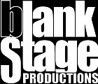 http://www.blankstageproductions.com