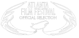 http://atlantafilmfestival.com/atlff-news/2015/2/17/over-two-dozen-films-with-georgia-ties-announced-for-2015-atlanta-film-festival