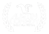 https://austincomedyshortfilmfestival.com/news/fall-2017-official-selections/